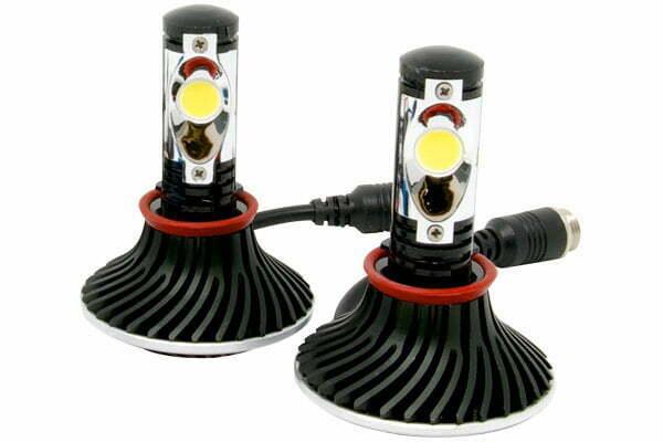 best led headlight bulbs for cars hid lights kits. Black Bedroom Furniture Sets. Home Design Ideas