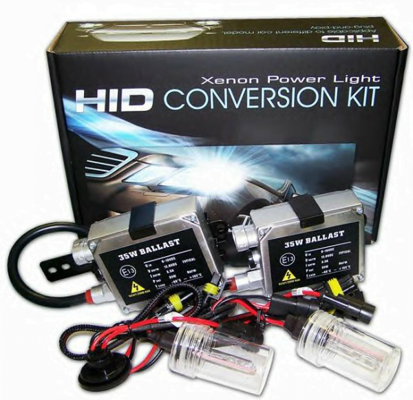 best hid headlight kit