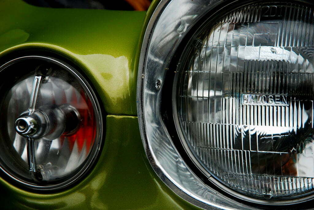 halogen headlights for cars hid lights xenon headlights led conversion kits bulbs. Black Bedroom Furniture Sets. Home Design Ideas