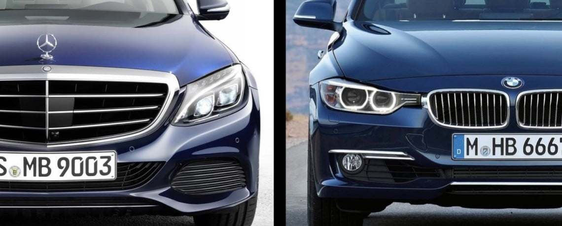 Xenon Headlights vs. Bi-Xenon Headlights