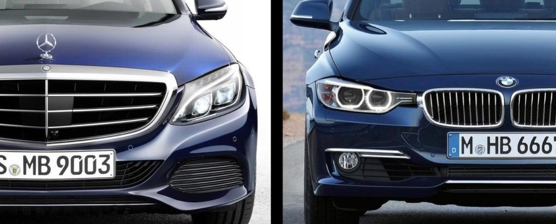 Xenon Headlights vs. Bi-Xenon Headlights