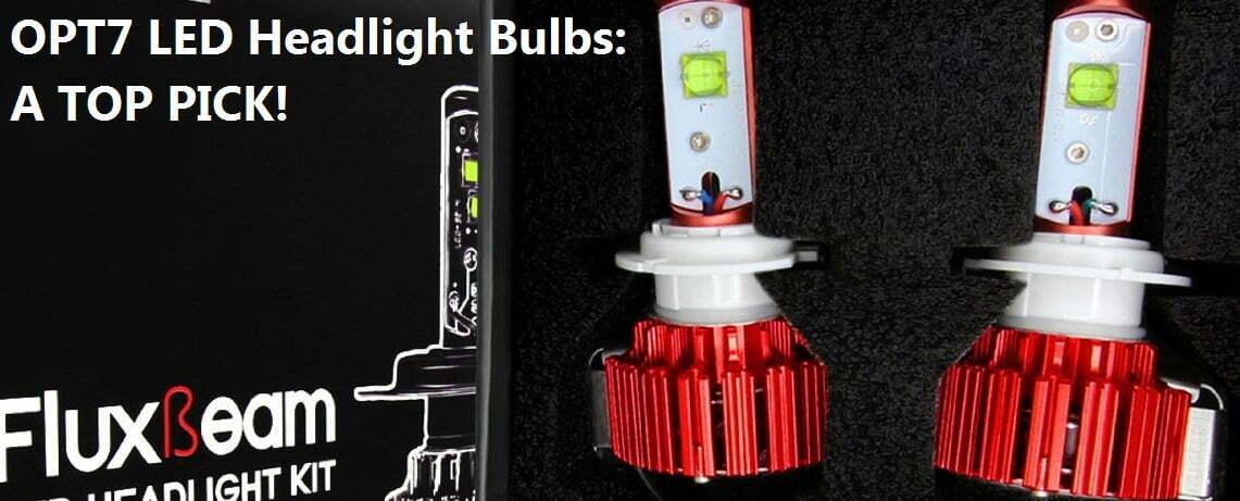 base by bulbs replacement watt bulb mogul for light led hid mills